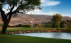 Alluring Communities In San Miguel de Allende For Buying Luxury Homes