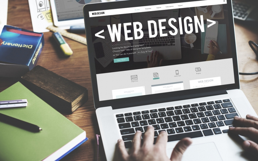 Signs That Your Business Website Needs A Redesign
