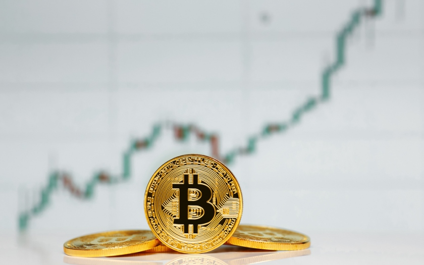 Cryptocurrency Basics: Things To Know About Virtual Currency