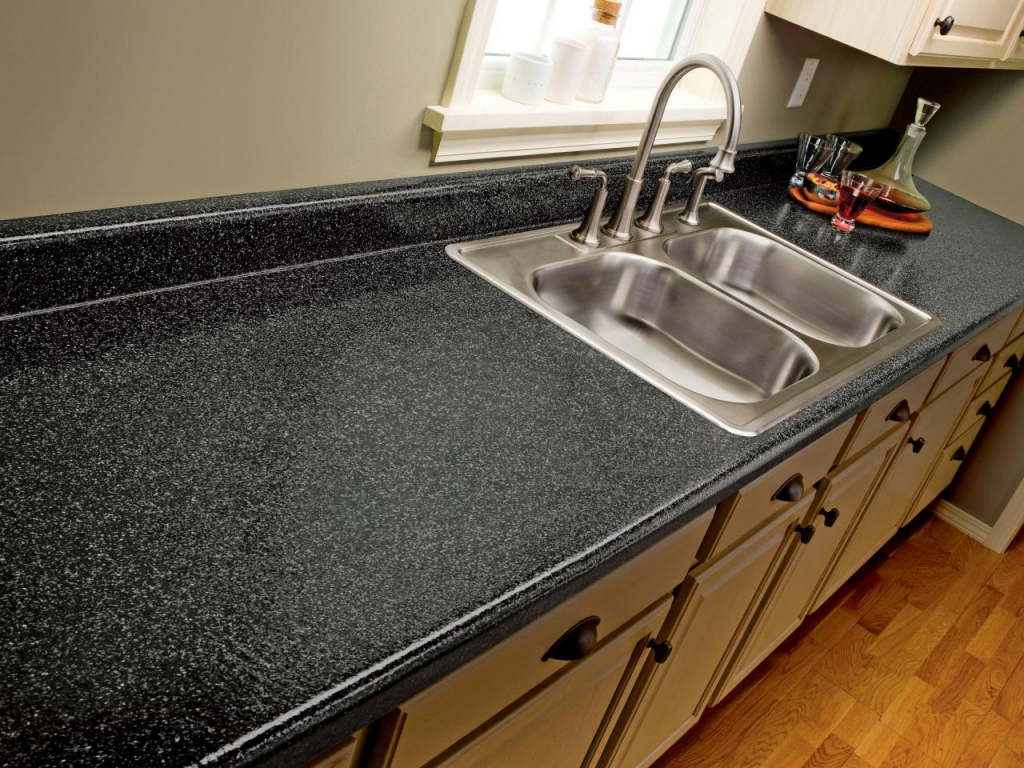 How To Save Money On Kitchen Remodeling