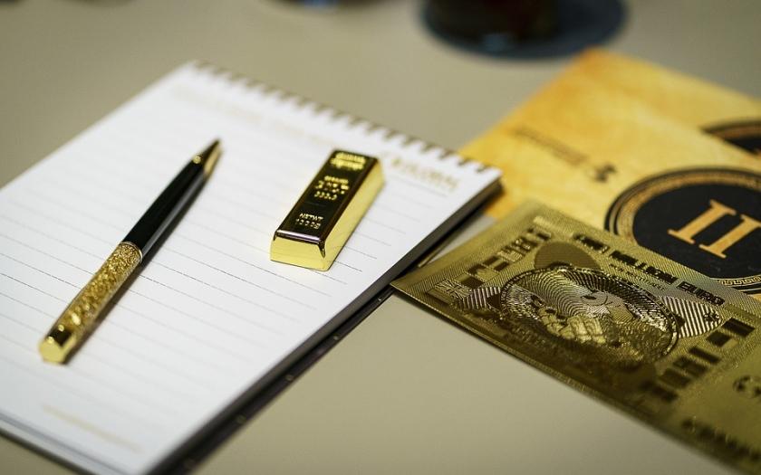 5 Creative Ways to Make Passive Income This 2018