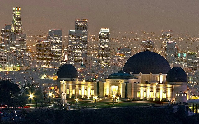 Living In Los Angeles: How Much Does It Cost?