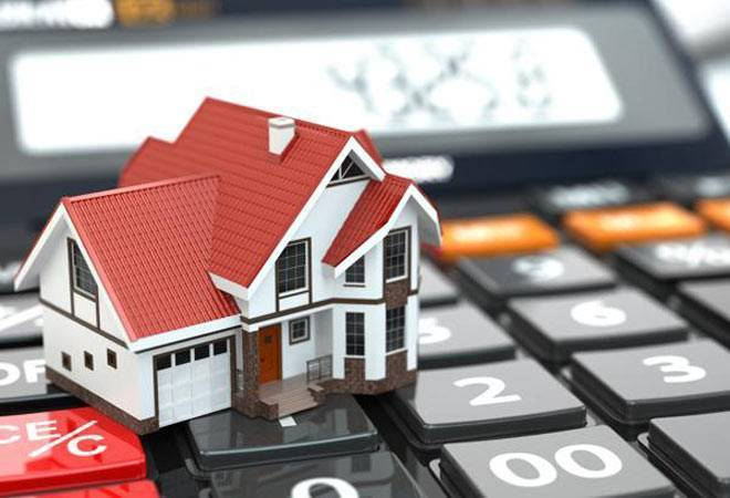 Has IDBI Home Loan EMI Calculator With Itself Your Dream Home Keys?