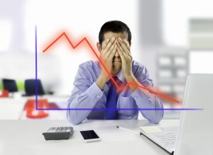 11 Reasons Your Affiliate Is Doomed To Failure