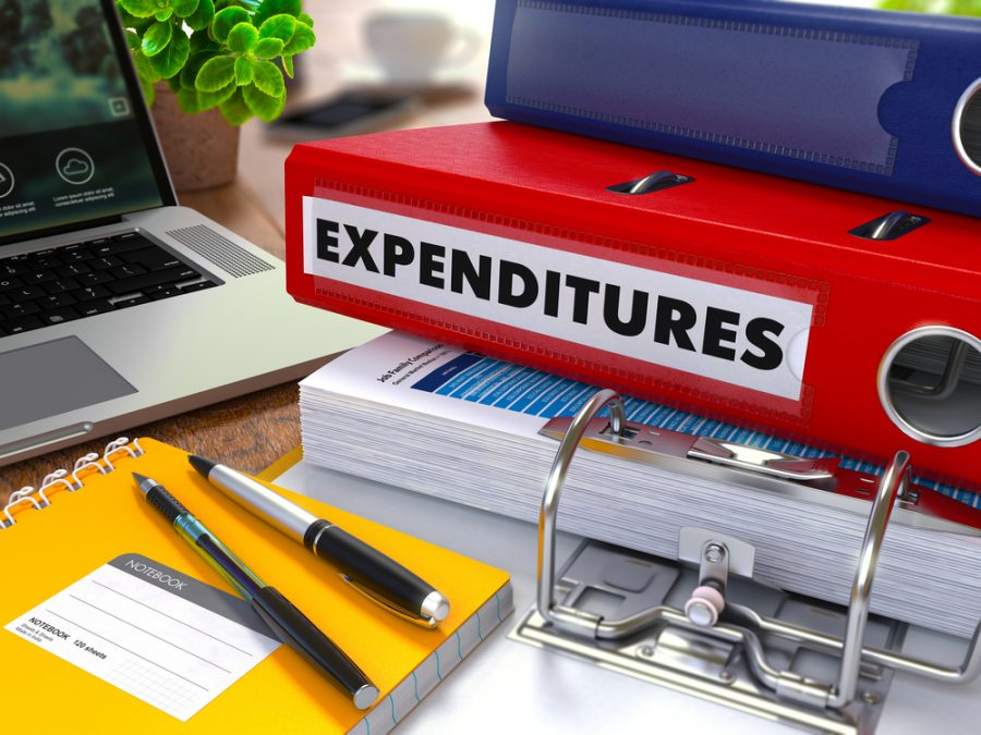 Easy Ways To Cut Costs by Empowering Your Employees