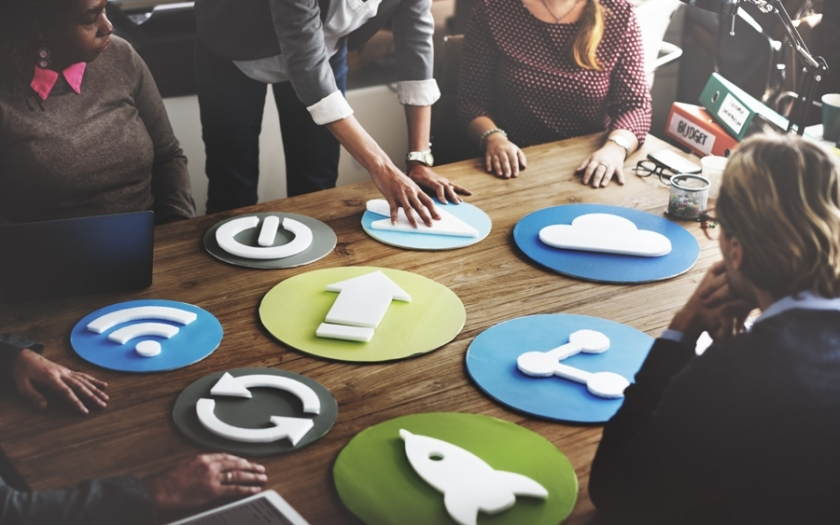 How Direct Sellers Can Better Utilize Marketing Technology