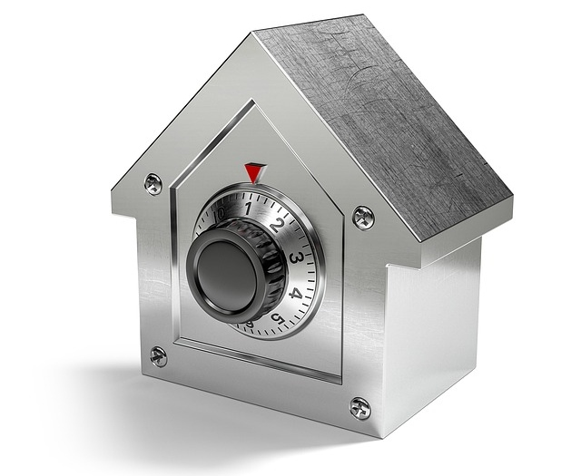 5 Necessities For Your Security System