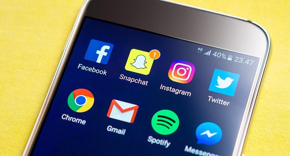 5 Tips For Managing Your Social Media Reputation