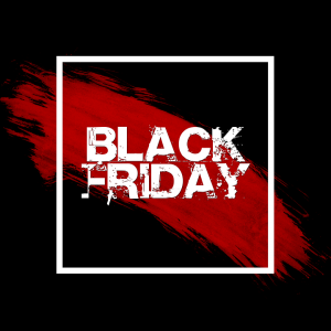 Smart Shopping: 5 Tips To Help You Save Big This Black Friday