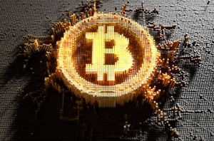 The Bitcoin Trade: What Is It and How Does It Work?