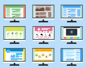 5 Secrets To Making Your Website More Relatable