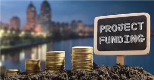 Easy And Reliable Ways To Finance Your Startup Project