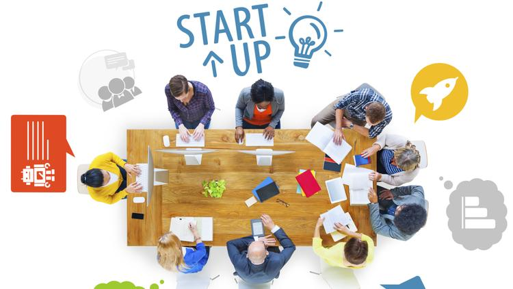 Tips for Overcoming Startup Challenges