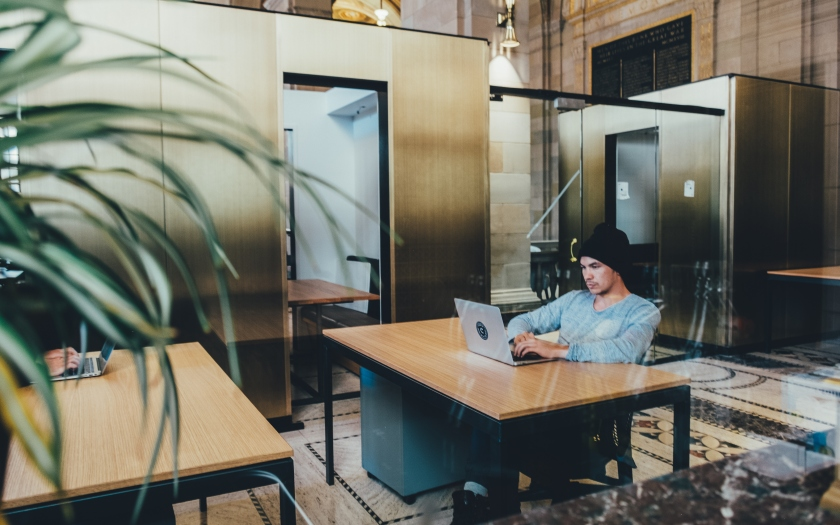 4 Mind Hacks to Increase Your Productivity Without Making A Strict Plan
