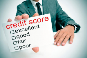 Why And How Is Experian Credit Score Important