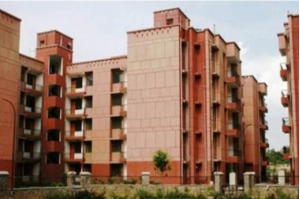 Are You Awake To DDA Housing Scheme 2018? Yes, It's Coming Dear