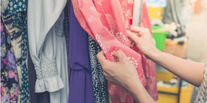 7 Online Fashion Start-ups That Can Become Marketing Gurus