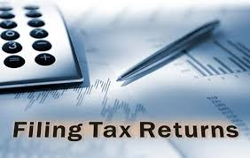 Why Should You File Your Income Tax Return On Time?