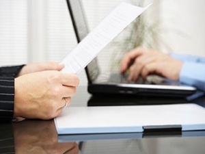Facts And Fictions Of Business License In Dubai