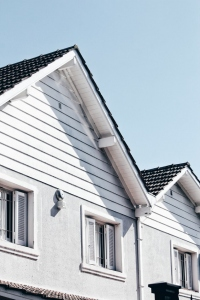 Homeowners Can Add Almost £50,000 To Their Properties' Values With An Investment Of Just £3,500