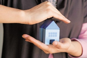 PNB Home Loan Interest Rates For Salaried Individuals