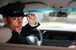 limo service in Florham limo service in Florham