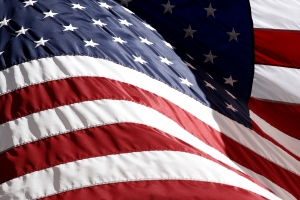 How To Start A Business In The USA?