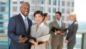 A Guide to Hiring Corporate Executives