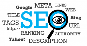 Critical SEO Errors Of E-Commerce Websites and How To Avoid Them