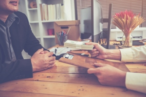 How to Find a Good Loan Company