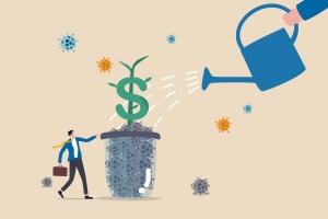 3 Ways to Better Company Finances